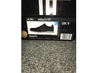 Adidas adipure tp size 9