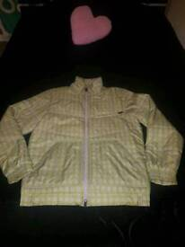 Jacket for Men exellent condition Nike