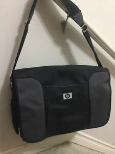 HP Laptop Case - BRAND NEW, NEVER USED