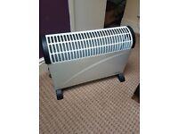 Daewoo radiator