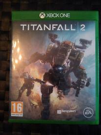 free titanfall 2 xbox one