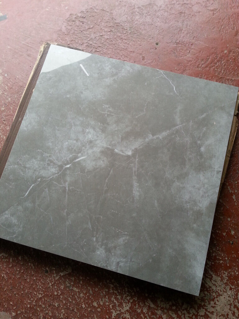 Ceramic Tiles - Porcelanosa Soul Stone Pulido 59 4 x 59 4cm | in North  Berwick, East Lothian | Gumtree