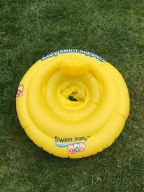 Child's Swim Float 0-1 years