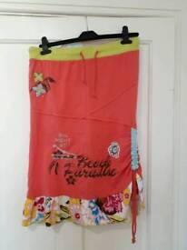 Banana Moon Skirt - Brand New with Tag