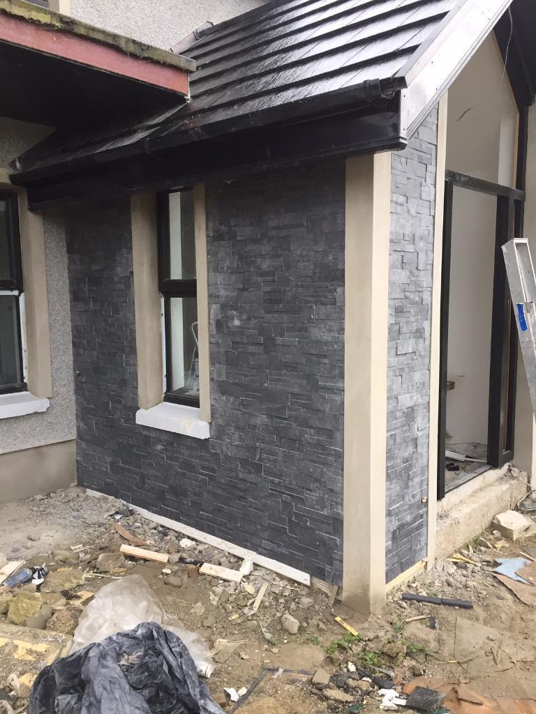 60x60 large tiles/ stone cladding/ bathroom tiles