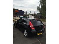 Hyundai i 30 automatic diesel not bmw audi mercedes skoda seat ford volvo vauxhal