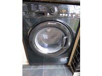 Hotpoint Washer Dryer 9KG + 6KG
