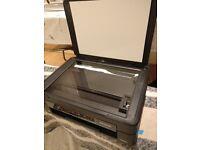 Printer Copier Scanner - Wireless - Epson XP-245