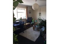 One bedroom top floor flat available to rent in Bishopston