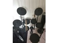 Alesis Nitro Electric Drum Kit