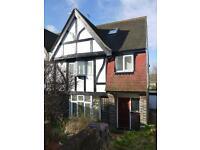 6 bedroom house in Bevendean Crescent, Moulsecoomb