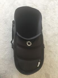 Bugaboo bee3 carrycot