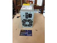 HP Desktop PC Pavilion P6000 P6310Y Power Supply