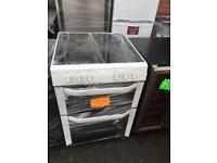 Reconditioned 60cm Belling Electric Cooker
