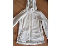 Womens Northface jumper