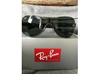 Ray.ban glasses men's.