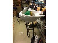 Excellent Washing basin /Sink