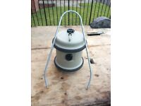 40 litre aquaroll and handle