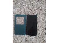 Samsung s5 for sale currently on virgin