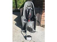 Hamax Toddler Bike Seat for Sale