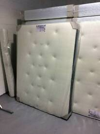 Quality mattresses all sizes FREE NEXT DAY DELIVERY