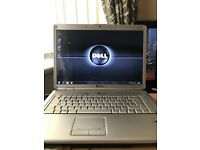 Dell inspiron 1525. ( 50 if gone tonight )