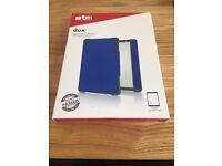 iPad air 2 case - stm-222-104j dux blue