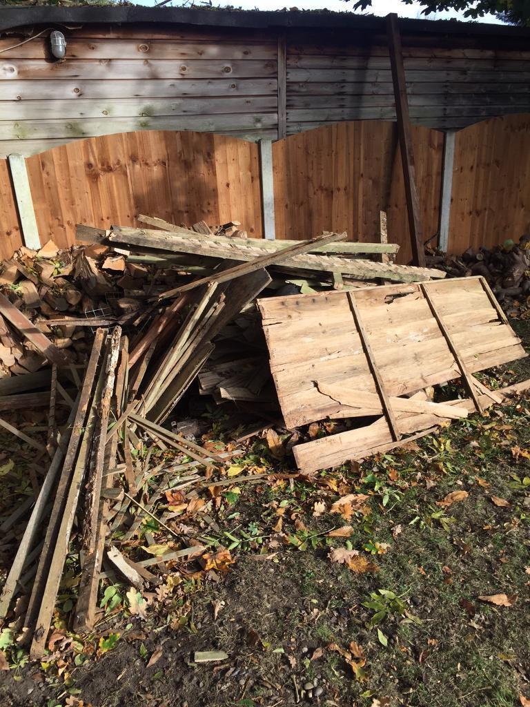wood fence panels door. Bonfire Wood - Fence Panels And Doors Door