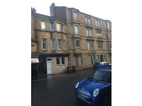 Paisley Two Bed flat