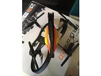 Parrot AR Drone 2.0 - Untested