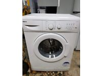 5 Kg or 6 KG Beko Washing Machine With Free Delivery