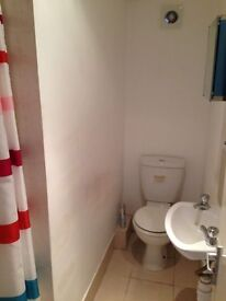 (ESPAÑOL) PROPERTY IN EARLS COURT £190