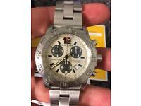 Breitling Men's Watch