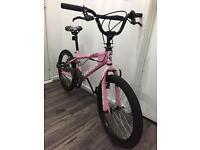 Bike bmx avigo dulcis