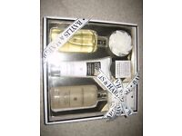 Baylis & Harding - Sweet Mandarin and Grapefruit - 5 Piece Gift Set (mothers day present)