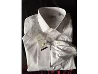 Men's Next Shirt Brand New