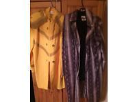 200 fancy dress costumes suit drama group