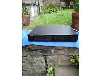 Rotel RT-850AL AM/FM Stereo Tuner