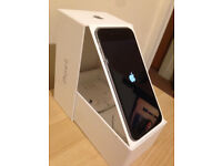 Apple iPhone 6 Black 16GB o2 Network very nice condition