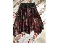 Marks & Spencer's Skirt