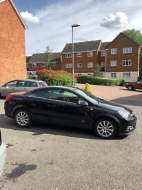 Car for sells, Vauxhall Astra
