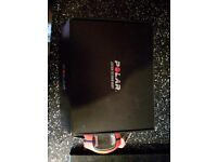 Brand new polar rs300x never used