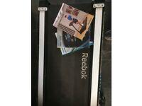 Reebok Z7 Treadmill