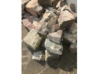 Local Granite Stone for Sale