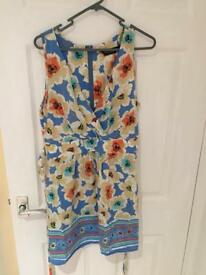 Ladies dresses mostly size 12