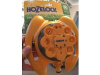 HOZELOCK Garden Sprinkler (2515)