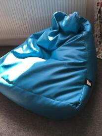 Giant bean bag collection only