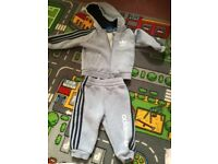 Design baby boy clothes from 0-6months