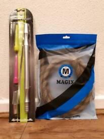 MAGIX shisha hose