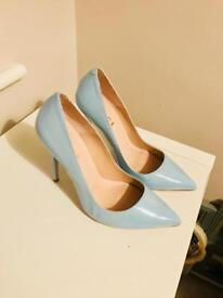 Brand new Office heels for sale